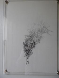 l'Art en Partage, rencontres artisti