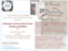 Invitation_écrire_sur_pratique_N°1.jpg
