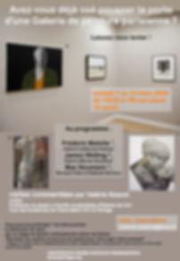 Flyer visite Galeries.jpg