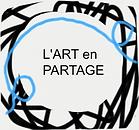 L'Art en Partage, rencontres artistiques