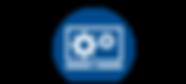 iconbox_serwis.png