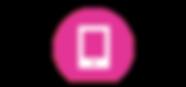 iconbox_telekomunikacja.png