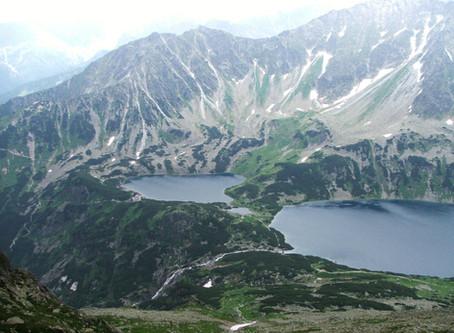 Podpisaliśmy Umowę z Tatrzańskim Parkiem Narodowym