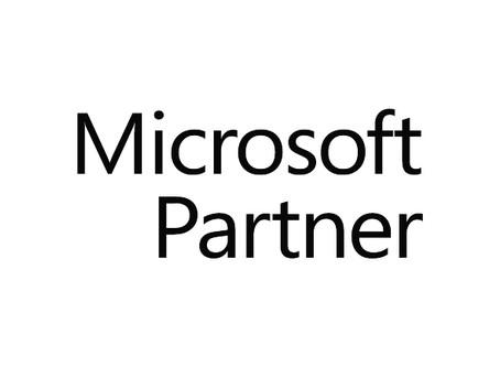 Podpisaliśmy nową umowę partnerską