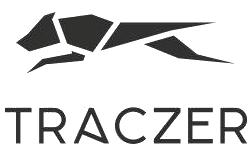 logo_web_black-e1538477828418.png