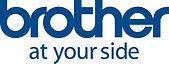 Brother Logo Blue.jpg