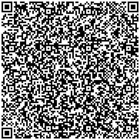 35b1ade0391b2a8950ccb72696f58a6e.png