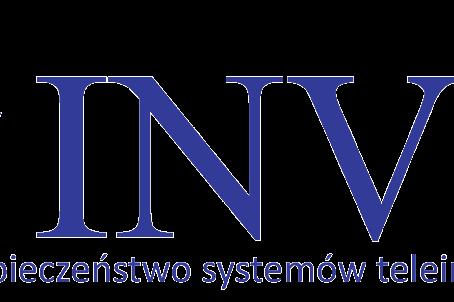 Biuro Projektowe, Ząbki, INVOI sp. z o.o. Zamknięte na stałe
