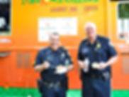 Police Enjoying Festival.jpg