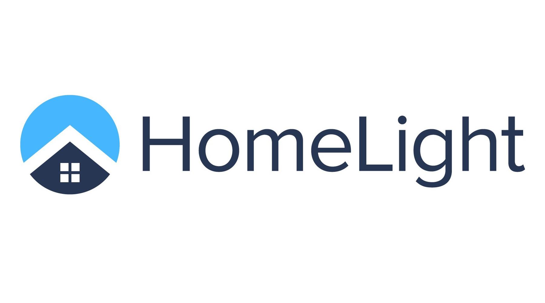 HomeLights Logo.jpg
