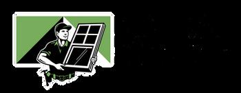 Renewal by Andersen Logo.png