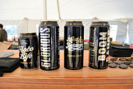 Lord Hobo Beer.JPG