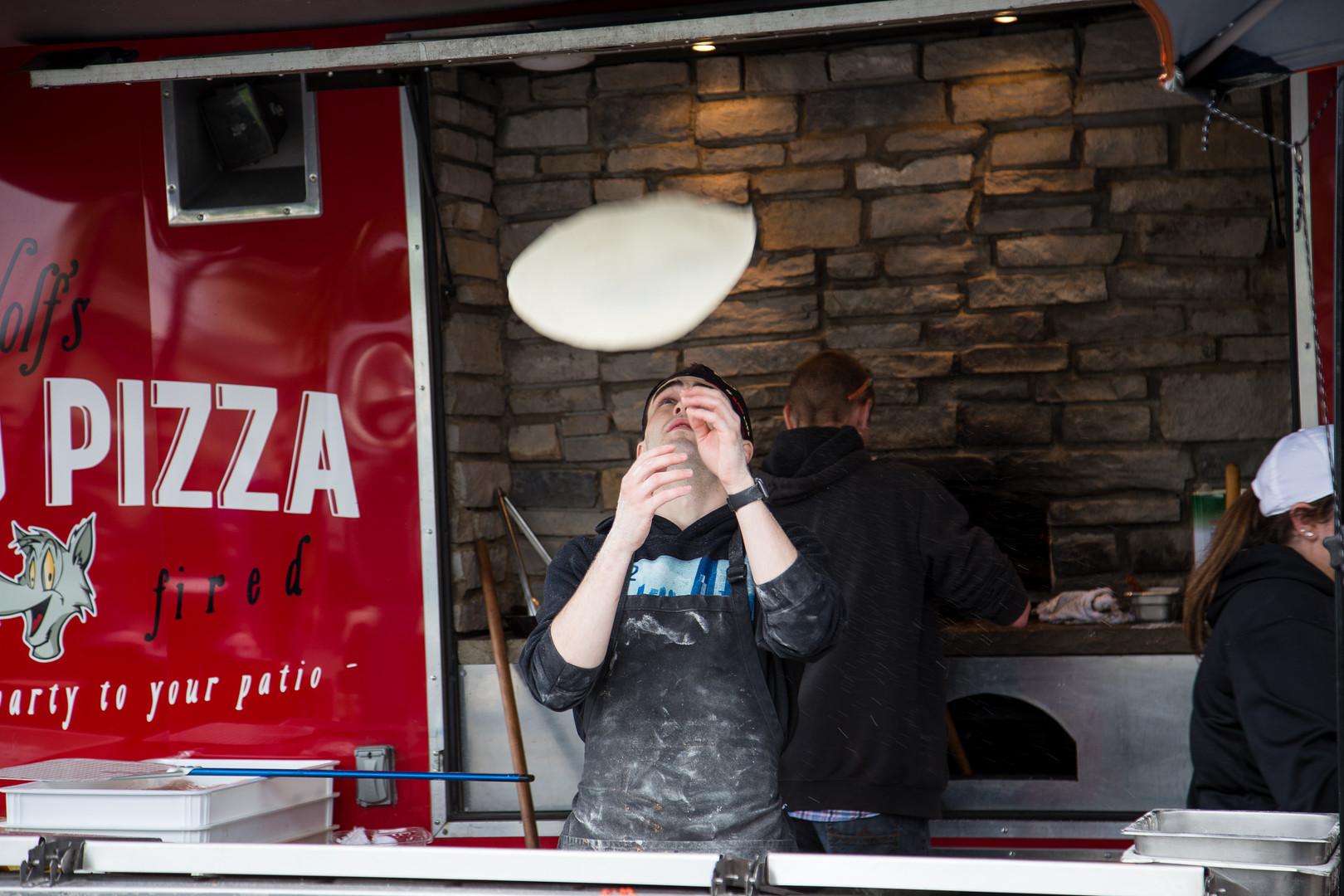 pizza toss in syracuse.jpg