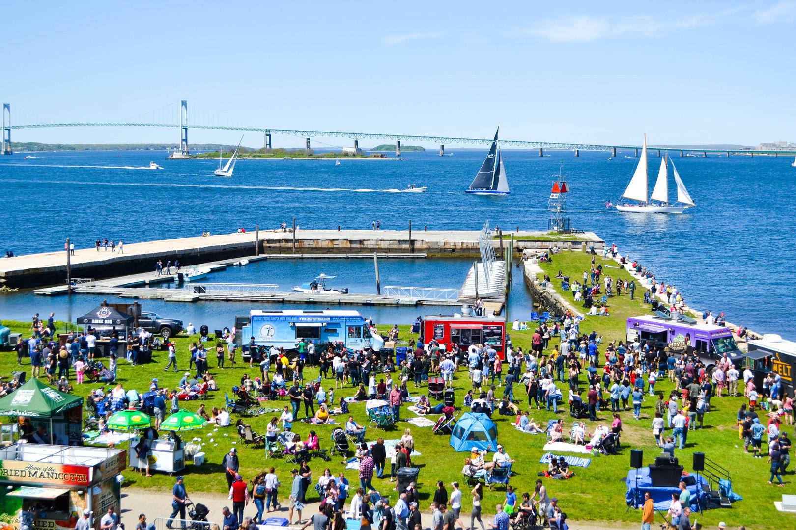 Newport Crowd.jpg