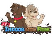 JB's Indoor Dog Park Logo.jpg