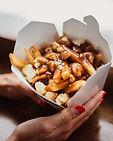 Friskie Fries.jpg