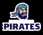 mass-pirates-logo-tshirt.png