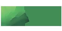 Dorsi Health Logo compressed.png