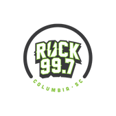 WARQ-Rock997-512x512-1.png