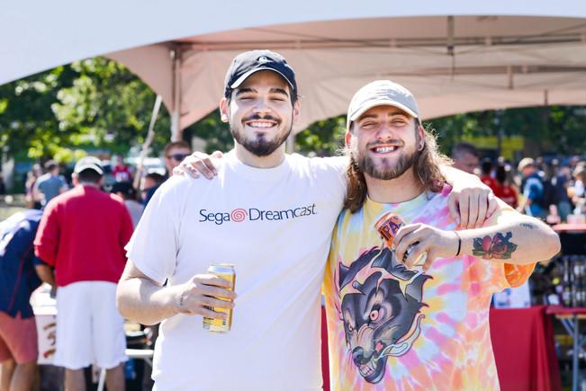 Friends smiling with beer.jpg