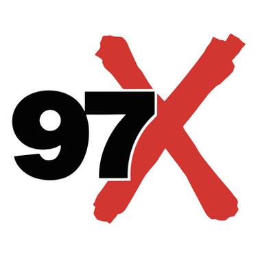 final_97x_logo.jpg
