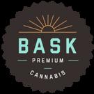 bask logo.png