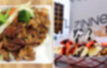 Teri-Yummy & Zinneken's.png