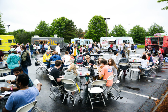 Food Truck Catering.jpg
