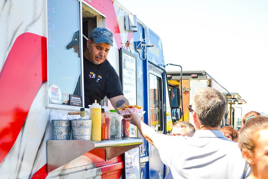 grill food truck.jpg
