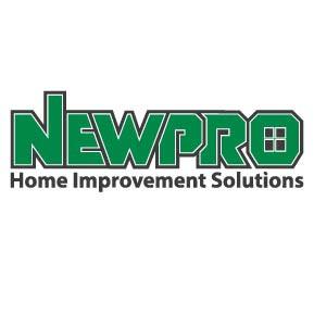 newpro logo-01.jpg