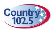 Country-1025-LOGO.jpg