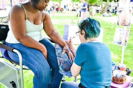 Henna artist in Worcester.jpg