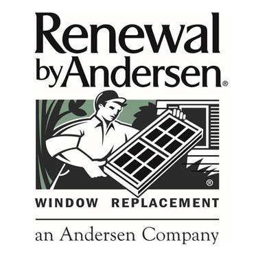 Renewal be Andersen Logo.jpg
