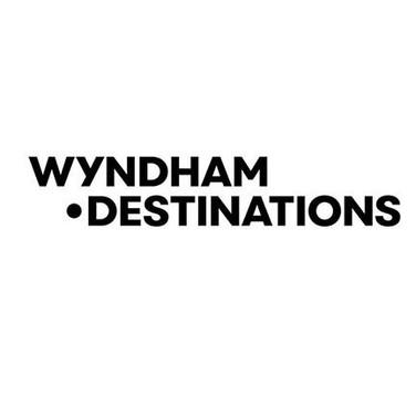 wyndham destinations logo.jpg