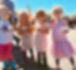 NH Face Paint Girls.JPG