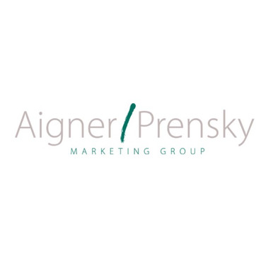 Aigner Prensky Logo Square.jpg