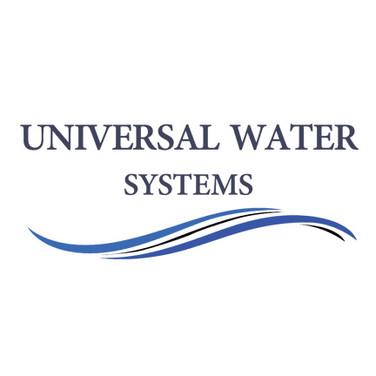 Universal Water logo.jpg