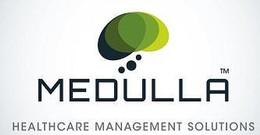 Medulla Logo.jpg