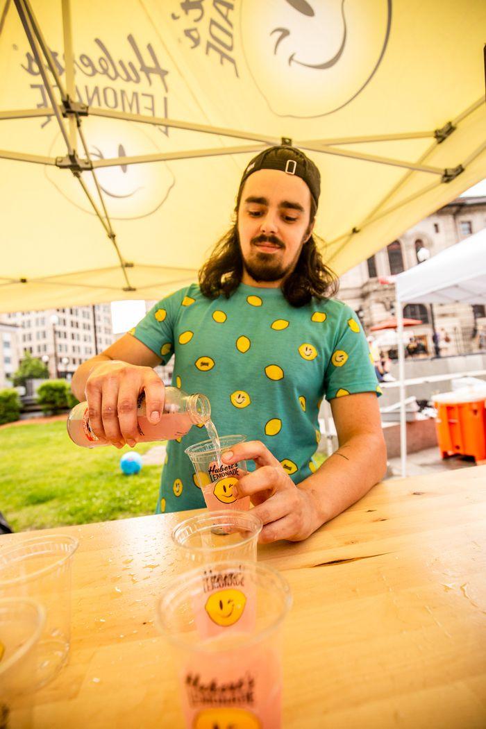 Huberts Lemonade Pour.jpg