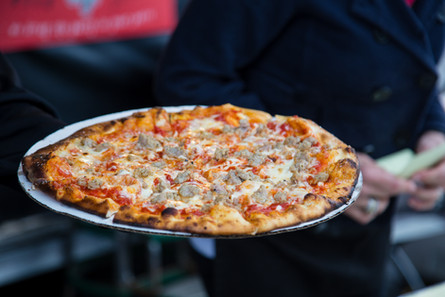 pizza in syracuse.jpg
