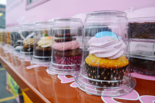 Clyde's Cupcakes NH.jpg