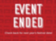 Event Ended Graphic.jpg