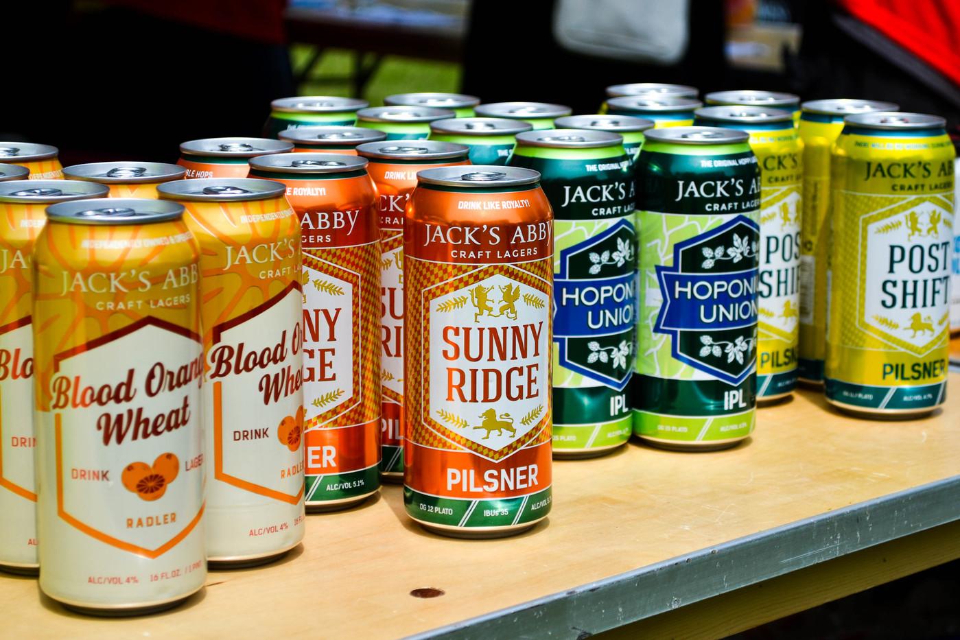 Jack's Abby Beer.jpg