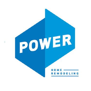 Power Home Remodeling Logo.jpg