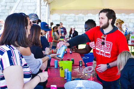Staff serving beer 2.jpg