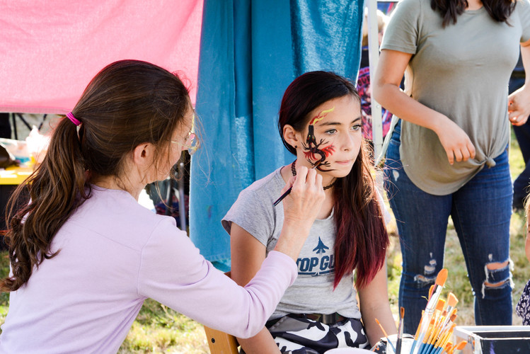face painting in salem.jpg
