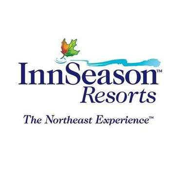 Inn Seasons Resort Logo.jpg