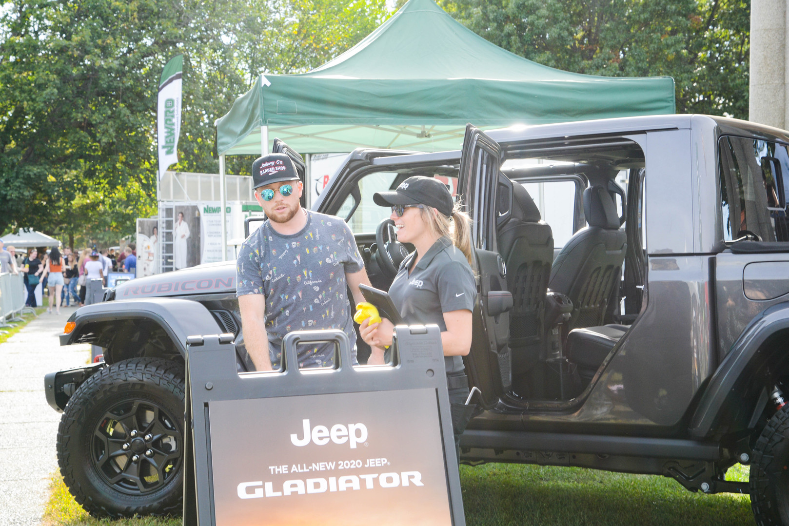 jeep in salem.jpg