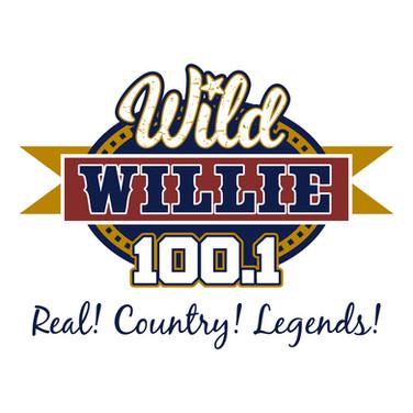 final_wildwillie_logo.jpg
