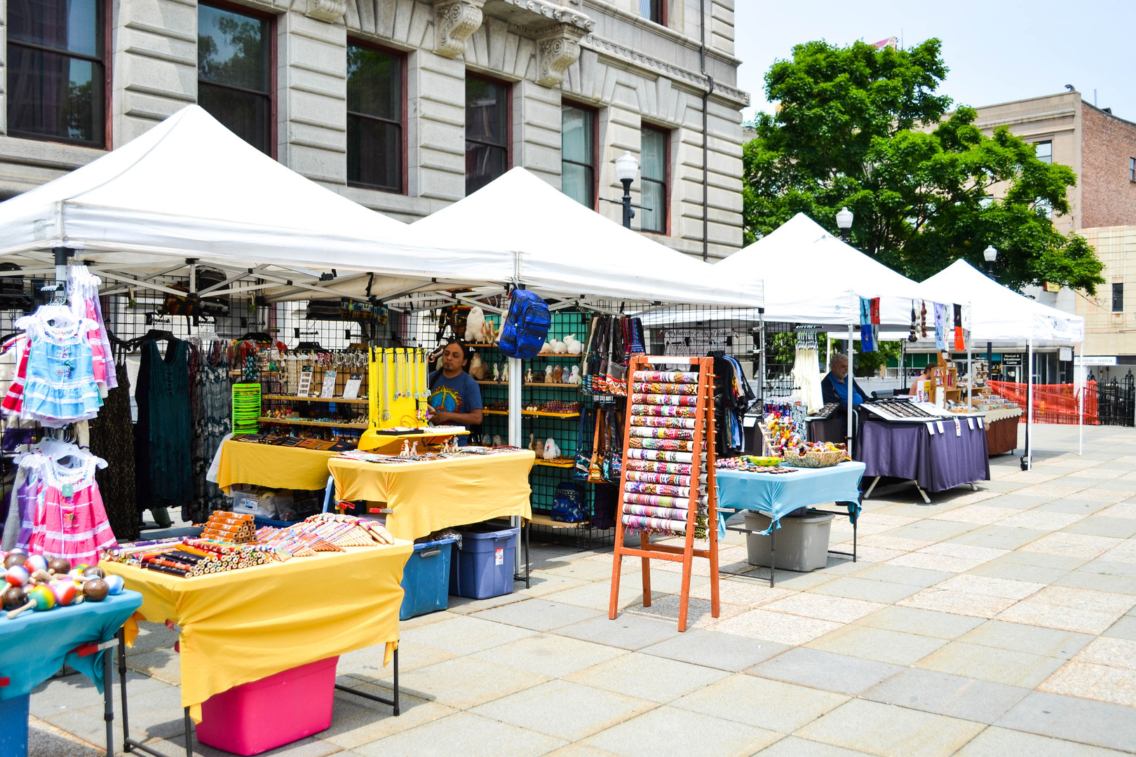 artist market in cape cod.jpg
